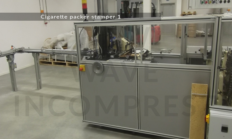 Cigarette-packer-stamper-1