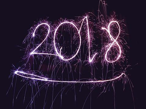 15-january-2018